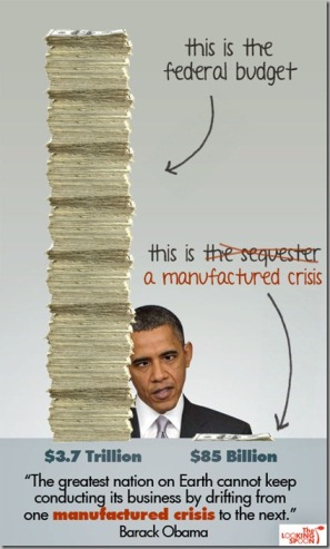 sequester_is_manufactured_crisis_thumb[1]