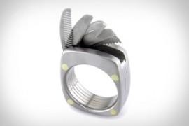titanium-utility-ring-xl-thumb-630xauto-26429
