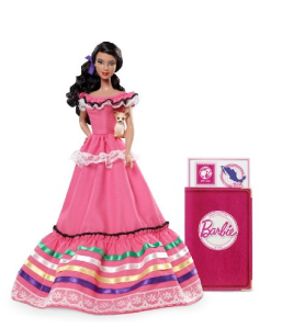 mexican-barbie