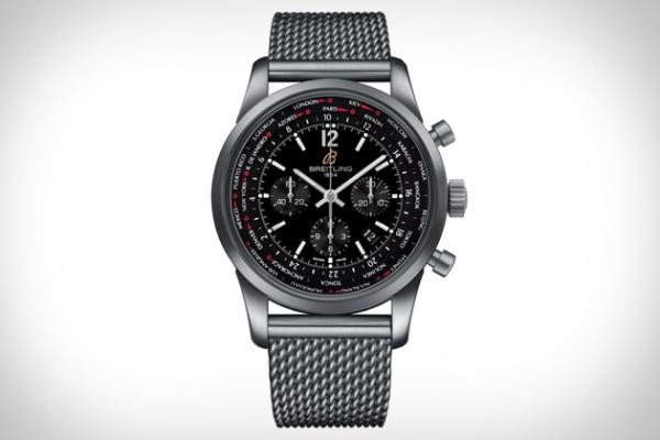 breitling-transocean-chronograph-unitime-pilot-watch-xl-thumb-630xauto-30513