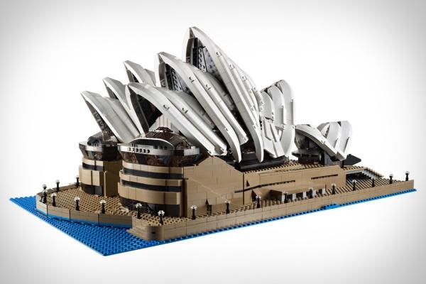 lego-sydney-opera-house-xl