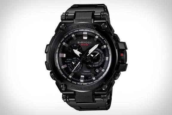 casio-g-shock-twisted-mt-g-watches-xl