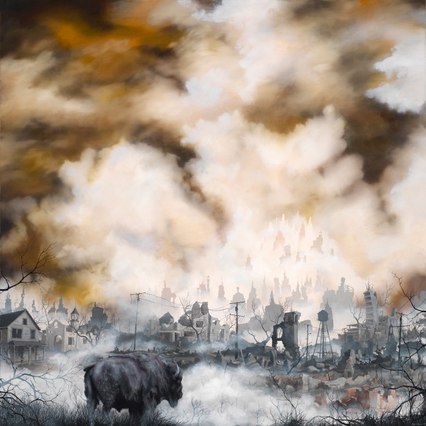 bmashburn-buffalo