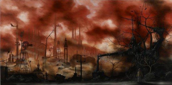 bmashburn-industricitis