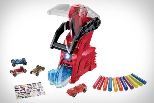 hot-wheels-car-maker-xl-thumb-630xauto-33956