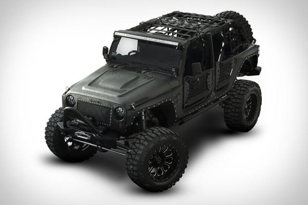 jeep-full-metal-jacket-xl