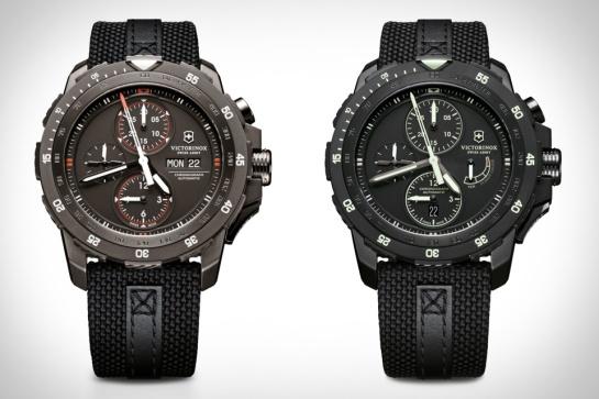 victorinox-swiss-army-alpnach-watches-xl