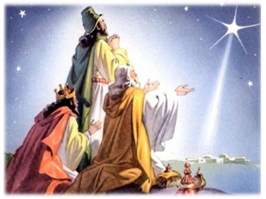 Jesus_and_christmas