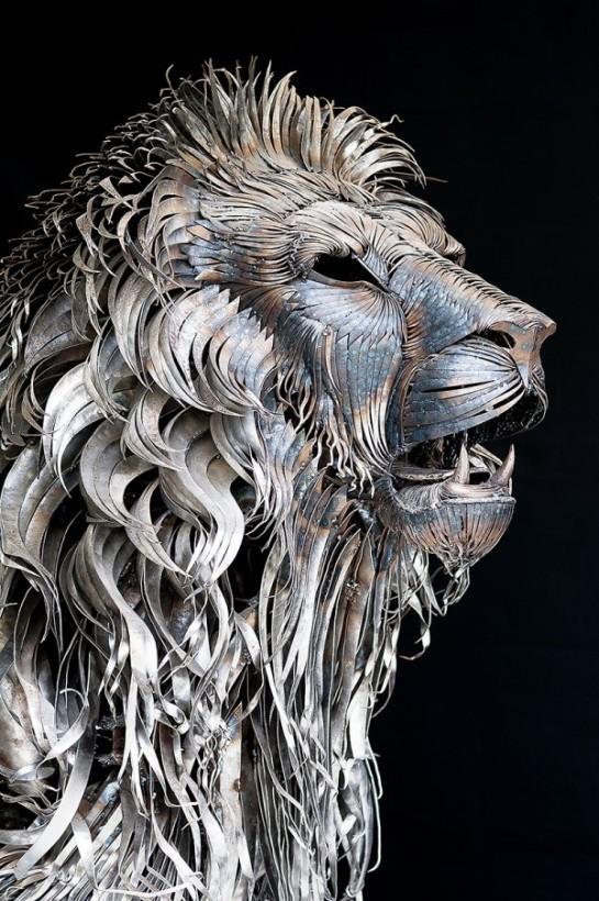 metal-lion-4