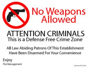 no-guns-allowed