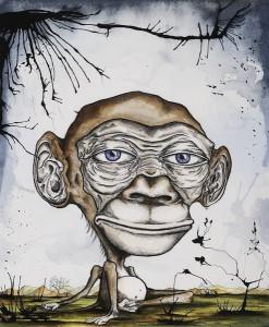 bmashburn-monkey