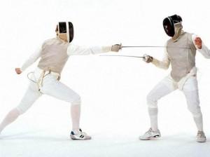 fencing1-550x412