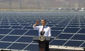 Obama-Solar-Panels-3-2012
