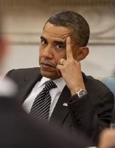 Obama-finger-234x300