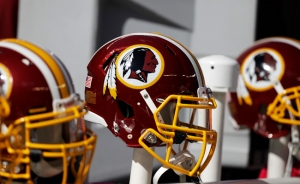 AP Poll Redskins Name